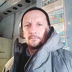 Фотография мужчины Дмитрий, 43 года из г. Волгоград