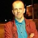 Олег, 24 года