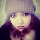 Ольга, 24 из г. Таганрог.