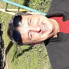 Фотография мужчины Дмитрий, 48 лет из г. Тула