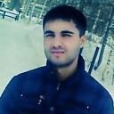 Рустам, 25 лет