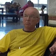 Фотография мужчины Александр, 64 года из г. Киев