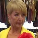 Эльфиана, 64 года