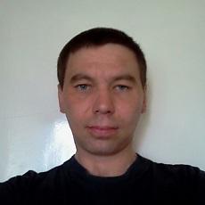 Фотография мужчины Sandro, 43 года из г. Калуга