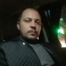 Фотография мужчины Ysef, 35 лет из г. Саратов