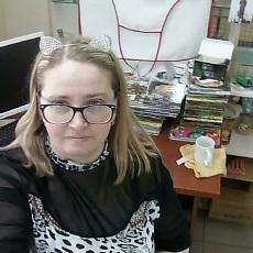 Фотография девушки Ирина, 29 лет из г. Чайковский
