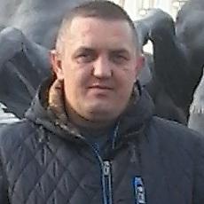 Фотография мужчины Александр, 36 лет из г. Кулебаки
