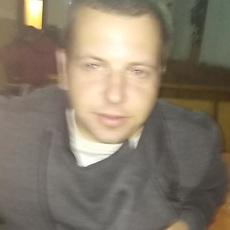 Фотография мужчины Серега, 34 года из г. Могилев