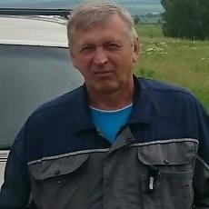 Фотография мужчины Иван, 56 лет из г. Уссурийск