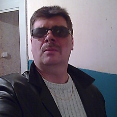 Фотография мужчины Людвиг М, 50 лет из г. Архангельск