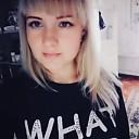 Ирина, 29 из г. Москва.
