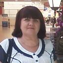 Любовь, 63 года