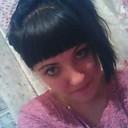 Аленка, 24 из г. Ангарск.