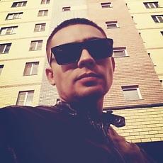 Фотография мужчины Фантазер, 31 год из г. Нижний Новгород