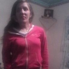 Фотография девушки Одинокая, 26 лет из г. Заиграево