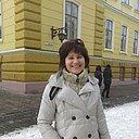 Алина, 56 лет