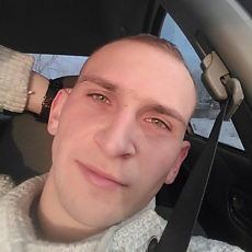 Фотография мужчины Димка, 26 лет из г. Городок