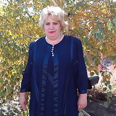 Фотография девушки Надежда, 40 лет из г. Горняк