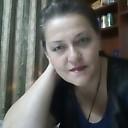 Таша, 50 лет