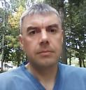 Игорь, 43 года