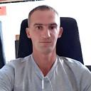 Давид, 33 года