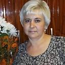 Лена, 46 лет