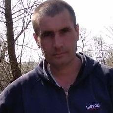 Фотография мужчины Виталя, 39 лет из г. Мозырь