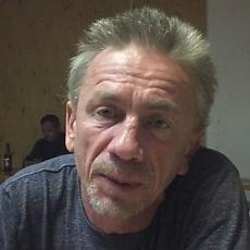 Фотография мужчины Саша, 29 лет из г. Екатеринбург