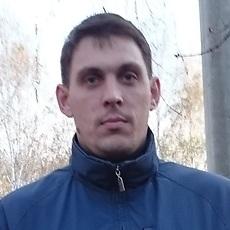 Фотография мужчины Aleksei, 38 лет из г. Ульяновск