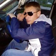 Фотография мужчины Нео, 29 лет из г. Березники