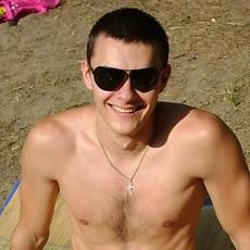 Фотография мужчины Александр, 32 года из г. Солигорск