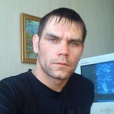 Фотография мужчины Евгений, 31 год из г. Бийск