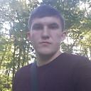 Дима, 22 года