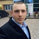Romzes, 25 лет