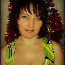 Анна, 39 лет