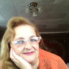 Фотография девушки Галина, 64 года из г. Бобруйск