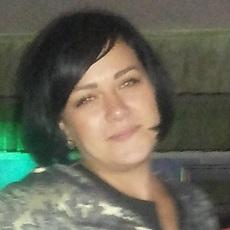 Фотография девушки Алена, 28 лет из г. Иркутск