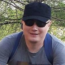 Фотография мужчины Евгений, 35 лет из г. Селенгинск