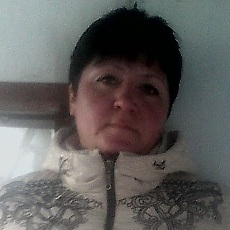 Фотография девушки Светлана, 37 лет из г. Ахтырка