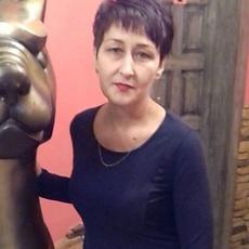 Фотография девушки Галина, 53 года из г. Тайшет