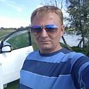 Игорь, 46 из г. Иркутск.