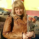 Наталья, 45 из г. Смоленск.