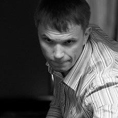 Фотография мужчины Парень, 37 лет из г. Калинковичи