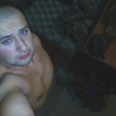 Фотография мужчины Олексий, 22 года из г. Чугуев