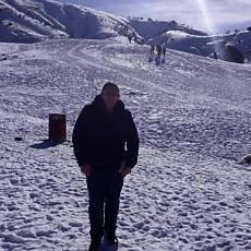 Фотография мужчины Andrey, 34 года из г. Ташкент