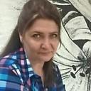 Ника, 48 лет