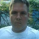 Дмитрии, 35 лет