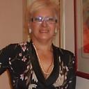 София, 54 года