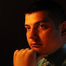 Фотография мужчины Паша, 36 лет из г. Брест