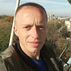 Фотография мужчины Сергей, 31 год из г. Новоград-Волынский